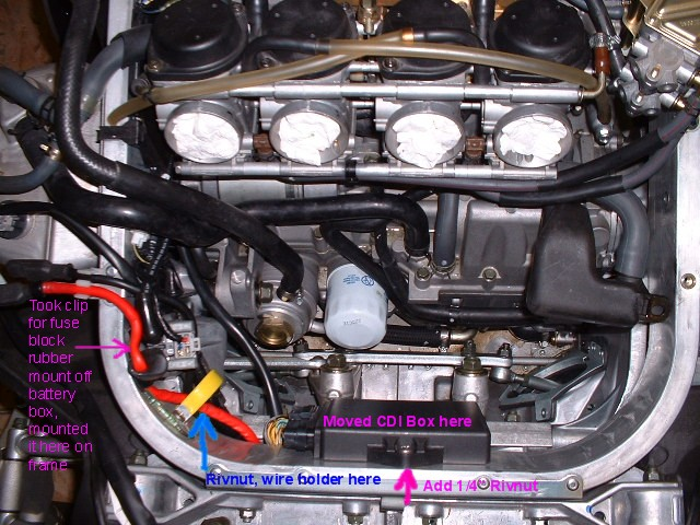 Outstanding Yamaha Apex Fuse Box Location Wiring Diagram G9 Wiring Database Pengheclesi4X4Andersnl